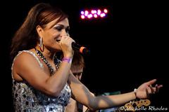 02_DeeChanelle_Pride2019 (MichelleRhodesPhotography) Tags: pride london music gig diva stage