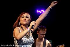 01_DeeChanelle_Pride2019 (MichelleRhodesPhotography) Tags: pride london music gig diva stage