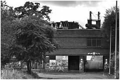 Arcelor Mittal (LeonardoDaQuirm) Tags: duisburg laar meiderich industry industrie stahl steel