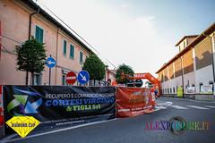 Castel Rozzone-1024