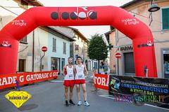 Castel Rozzone-1021