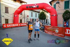 Castel Rozzone-1018