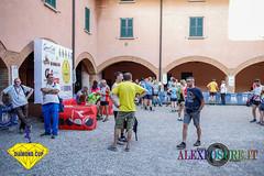 Castel Rozzone-1010