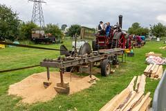 2019-07-14_14-26-17_5712 (Paul James Marlow) Tags: 2019 country fair rempstone steam loughborough england unitedkingdom