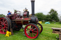 2019-07-14_14-27-39_5715 (Paul James Marlow) Tags: 2019 country fair rempstone steam loughborough england unitedkingdom