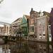 Alkmaar, cidade dos queijos