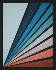 1263 | 3650 🌞 (jeffreythelin2) Tags: ifttt instagram art minimal iphoneonly geometric abstract artist landscape photooftheday