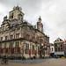 Prefeitura de Delft