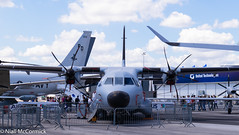 IMG_2147 (Niall McCormick) Tags: paris air show 2019 le bourget