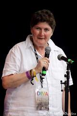 LindaRiley_Pride2019.jpg (MichelleRhodesPhotography) Tags: pride london diva