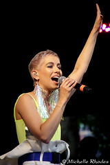 02_SuRie_Pride2019 (MichelleRhodesPhotography) Tags: surie pride london music gig diva stage eurovision