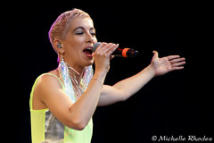 03_SuRie_Pride2019 (MichelleRhodesPhotography) Tags: surie pride london music gig diva stage eurovision