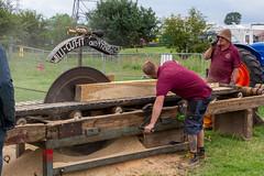 2019-07-14_14-27-23_5714 (Paul James Marlow) Tags: 2019 country fair rempstone steam loughborough england unitedkingdom