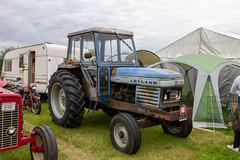 2019-07-14_14-29-11_5716 (Paul James Marlow) Tags: 2019 country fair rempstone steam loughborough england unitedkingdom