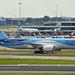 TUI Airlines Netherlands PH-TFM Boeing 787-8 Dreamliner cn/36429-281 @ EHAM / AMS 07-06-2016