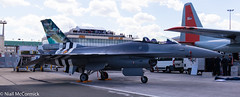 IMG_2169 (Niall McCormick) Tags: paris air show 2019 le bourget