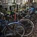 Mais bicicletas