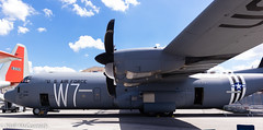 IMG_2130 (Niall McCormick) Tags: paris air show 2019 le bourget