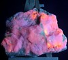 Hackmanite - SW (Leland Green...) Tags: fluorescent phosphorescent mineral hackmanite