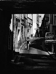 """Lyon - De la lumière à l'ombre <a style=""""margin-left:10px; font-size:0.8em;"""" href=""""http://www.flickr.com/photos/15917364@N02/48282301431/"""" target=""""_blank"""">@flickr</a>"""