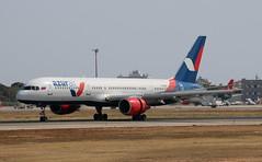 ZF 757 VQ-BQA (Spenair777) Tags: