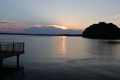 419A2766 (davekremitzki) Tags: springfield illinois lake