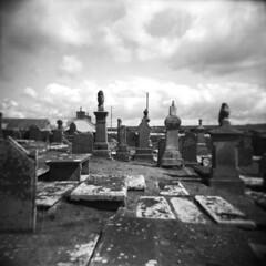 . (giampaolomajonchi.it) Tags: scottish highlands travel travelphotography traveling traveldiaries blackwhite bw blackandwhite lomo lomography holga holga120