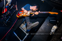 Taffy (Wayne Fox Photography) Tags: 1 08 08july2019 1570m 2019 4495626 52 hareandhounds hareandhoundsbrum hareandhoundskingsheath kushikatsurecords kushikatsuuk taffy8 waynejohnfox waynefoxphotography and birmingham brum fox hare hounds john july kingdom kushikatsu live livemusic midlands monday music nightlife photography records taffy the thehareandhounds uk united wayne waynefox west westmidlands birminghamuk fullgallery gig httpwwwflickrcomwaynejohnfox httpwwwwaynefoxphotographycom httpsinstagramcomwaynefoxphotography httpstwittercomhareandhounds httpstwittercomkushikatsuuk httpstwittercomwaynejohnfox httpswwwfacebookcomhareandhoundskingsheath httpswwwfacebookcomkushikatsurecords httpswwwinstagramcomhareandhoundsbrum httpswwwinstagramcomkushikatsurecords infowaynefoxphotographycom lastfm:event=4495626 life night waynejohnfoxhotmailcom england unitedkingdom mybestlivework livemusicfavourites