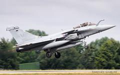 EVX | Armée de l'Air Dassault Rafale C | 30-IS (Timothée Savouré) Tags: armée de lair dassault rafale c takeoff evreux air base ba105 lfoe evx afterburner 105 aérienne bastille day 14 juillet