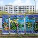 Berlín_0759