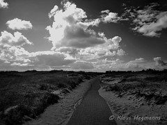 Borkum 2019 (Grenzland-Foto) Tags: borkum nordsee urlaub