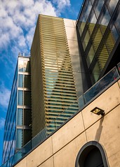 Stratford (5Cantonas) Tags: alanbathamimages stratford londonlandmarks architecture