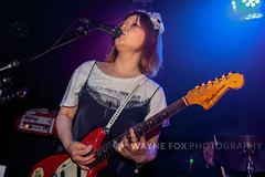 Taffy (Wayne Fox Photography) Tags: 1 08 08july2019 1570m 2019 4495626 52 hareandhounds hareandhoundsbrum hareandhoundskingsheath kushikatsurecords kushikatsuuk taffy8 waynejohnfox waynefoxphotography and birmingham brum fox hare hounds john july kingdom kushikatsu live livemusic midlands monday music nightlife photography records taffy the thehareandhounds uk united wayne waynefox west westmidlands birminghamuk fullgallery gig httpwwwflickrcomwaynejohnfox httpwwwwaynefoxphotographycom httpsinstagramcomwaynefoxphotography httpstwittercomhareandhounds httpstwittercomkushikatsuuk httpstwittercomwaynejohnfox httpswwwfacebookcomhareandhoundskingsheath httpswwwfacebookcomkushikatsurecords httpswwwinstagramcomhareandhoundsbrum httpswwwinstagramcomkushikatsurecords infowaynefoxphotographycom lastfm:event=4495626 life night waynejohnfoxhotmailcom england unitedkingdom livemusicfavourites