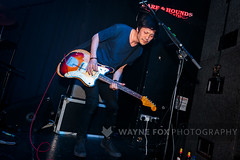 Taffy (Wayne Fox Photography) Tags: 1 08 08july2019 1570m 2019 4495626 52 hareandhounds hareandhoundsbrum hareandhoundskingsheath kushikatsurecords kushikatsuuk taffy8 waynejohnfox waynefoxphotography and birmingham brum fox hare hounds john july kingdom kushikatsu live livemusic midlands monday music nightlife photography records taffy the thehareandhounds uk united wayne waynefox west westmidlands birminghamuk fullgallery gig httpwwwflickrcomwaynejohnfox httpwwwwaynefoxphotographycom httpsinstagramcomwaynefoxphotography httpstwittercomhareandhounds httpstwittercomkushikatsuuk httpstwittercomwaynejohnfox httpswwwfacebookcomhareandhoundskingsheath httpswwwfacebookcomkushikatsurecords httpswwwinstagramcomhareandhoundsbrum httpswwwinstagramcomkushikatsurecords infowaynefoxphotographycom lastfm:event=4495626 life night waynejohnfoxhotmailcom england unitedkingdom
