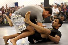 Kairós Fight Championship (Maicon Duili) Tags: mma boxe nogi naja luta combate ufc lutador kairós fight corinthians jiu jitsu