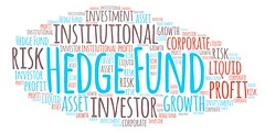 Hedge Fund (Pivotal45) Tags: risk hedge profit liquid investment institutional fund investor words tags tagcloud wordcloud