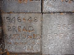 Bread Price Stones (avtost) Tags: gwuk olympus 17mm f28