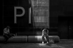 P1 (5Cantonas) Tags: alanbathamimages streetphotography stratford londonstreets