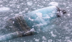 Ice shapes at the Hubbard Glacier, Alaska. USA. (3.3 mil views - Thank you all.) Tags: alaska unitedstatesofamerica usa staneastwood stanleyeastwood hubbardglacier glacier ice glacial sea water