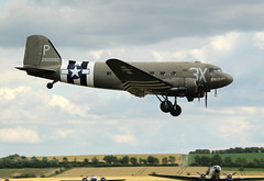 IMG_9877 (Rivet Joint) Tags: c47a 2100882 n473dc