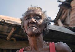DR100404 (Glenn Losack M.D.) Tags: dominican republica dominicana portraits senoras señoras glenn losack dominicanrepublic