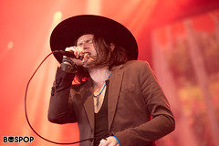 The Rival Sons-4033