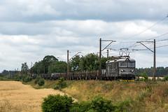 182 163-6 (Łukasz Draheim) Tags: poland polska pociąg pkp landscapes landscape locomotive logistic bydgoszcz railway railroad rail road train transport cargo bahn nikon d5200 kolej