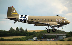 IMG_9869 (Rivet Joint) Tags: c47a 2100884 n147dc