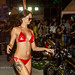 Girls of Phuket Bike Week, Thailand    XOKA1773bs