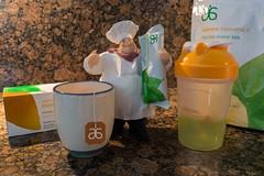 Arbonne-1-2 (martin32825) Tags: arbonne protein shake