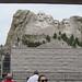 S-Dakota-Mount Rushmore-04
