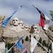 S-Dakota-Mount Rushmore-03