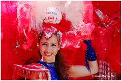 Should Use Wide Angle Lens - Oval XT7334e (Harris Hui (in search of light)) Tags: harrishui fujixt1 digitalmirrorlesscamera fuji fujifilm vancouver richmond bc canada vancouverdslrshooter mirrorless fujixambassador xt1 fujixcamera fujixseries fujix fujixf50140mmf28 fujizoomlens dancer taiwanesecanadianculturalfestival costume