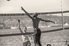 _DSC0255-Edit-Edit (tintinetmilou) Tags: gordgallagher kits kitsilano beach volleyball vancouver open 2019